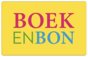 boekenbon inruilen bol.com