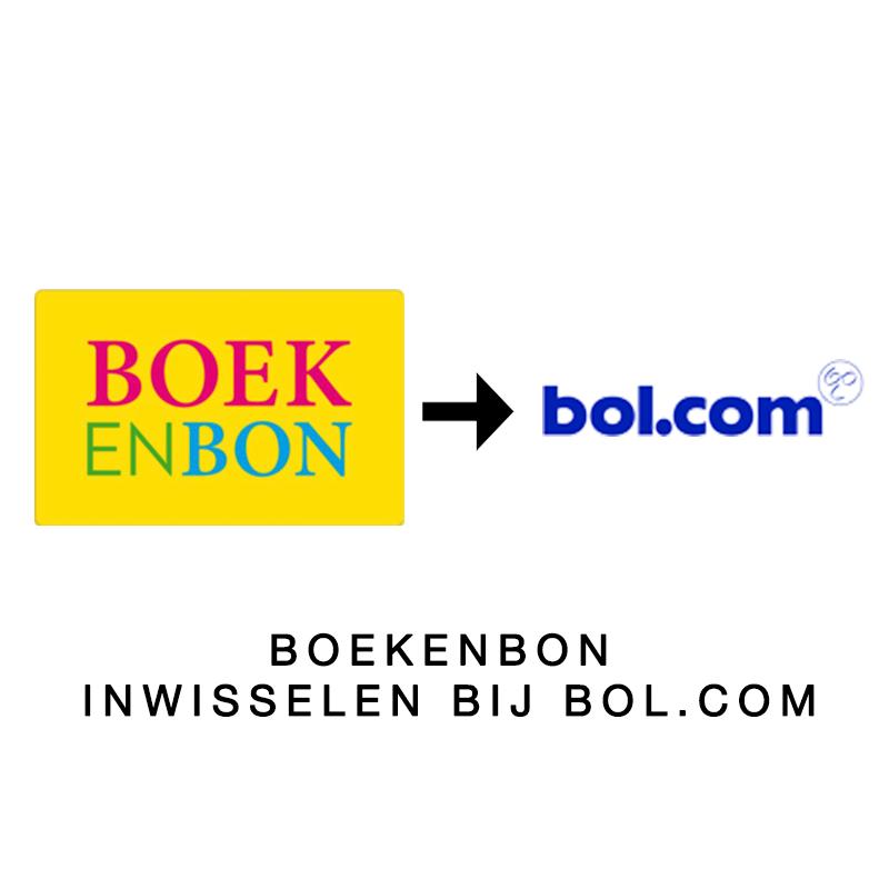 boekenbon bol com
